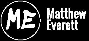 matthew-everett-logo-white