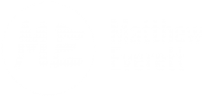 matthew-everett-logo-white